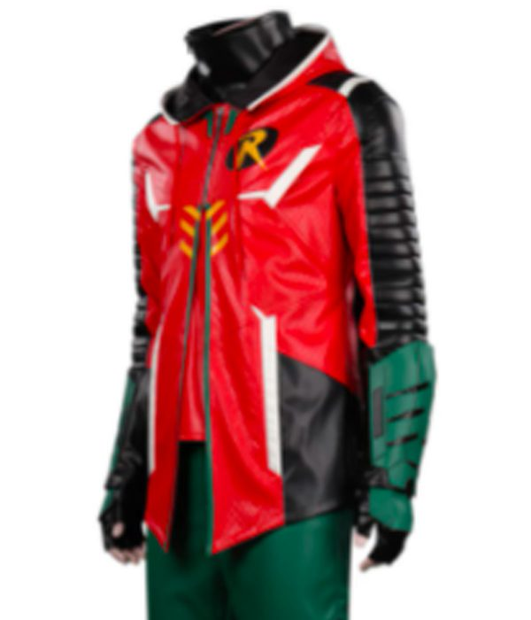 robin-leather-jacket