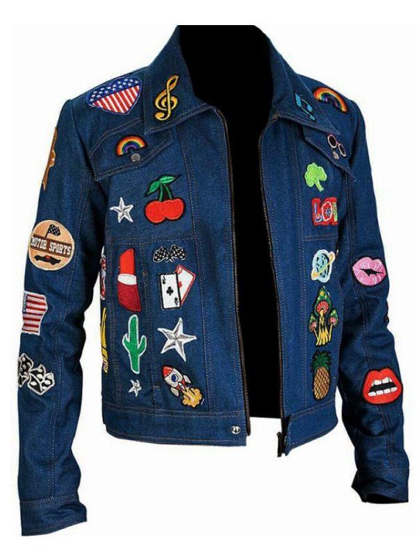 rocketman-denim-jacket