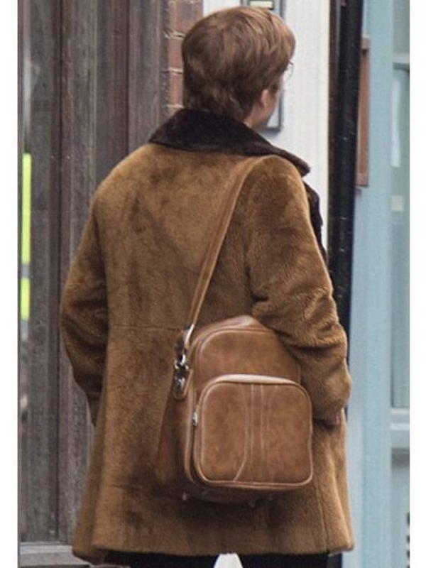 rocketman-fur-coat