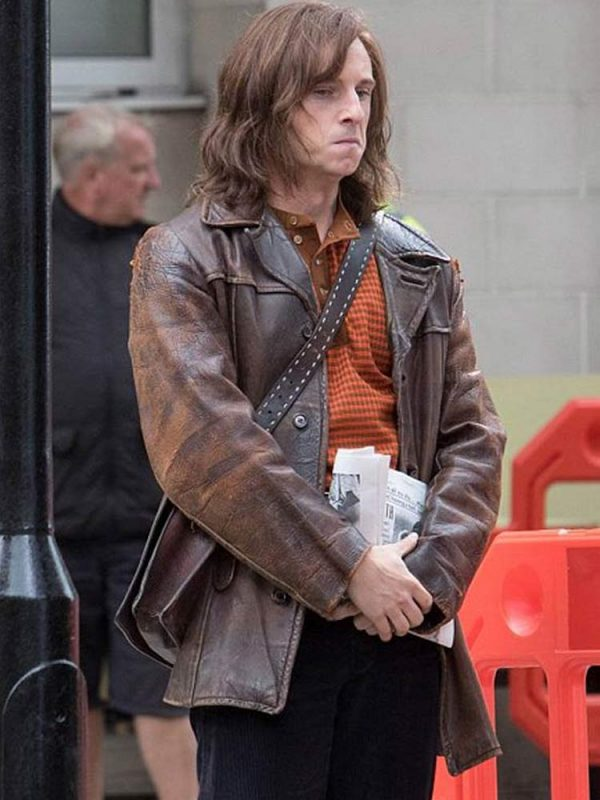 -rocketman-leather-coat