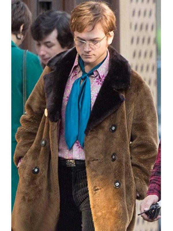 rocketman-taron-egerton-fur-coat