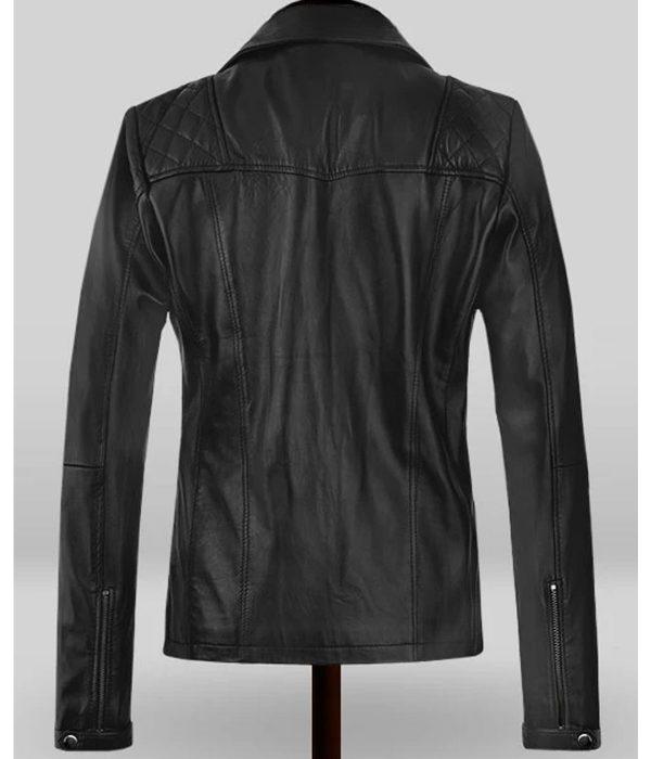 ruby-rose-leather-jacket