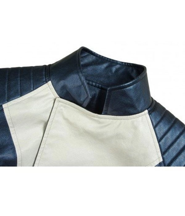 run-iris-blue-leather-jacket