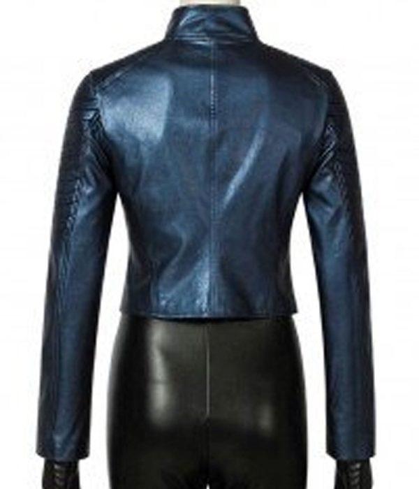 run-iris-jacket