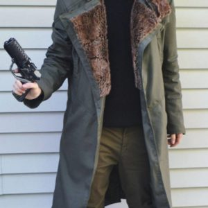 ryan-gosling-blade-2049-coat