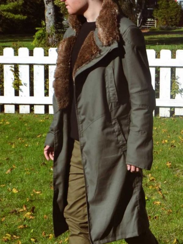 ryan-gosling-blade-runner-coat