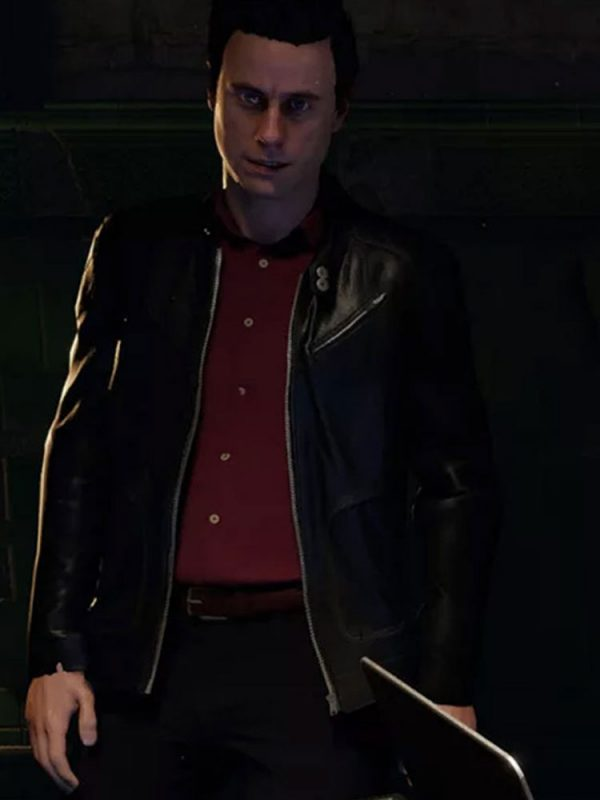 ryan-marks-blood-and-truth-jacket