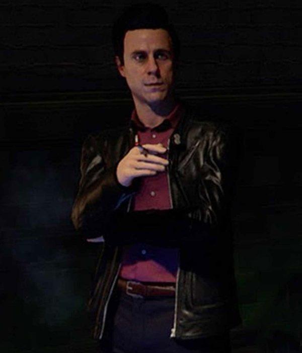 ryan-marks-leather-jacket