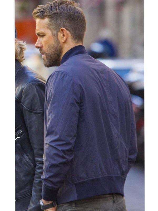 ryan-reynolds-bomber-jacket