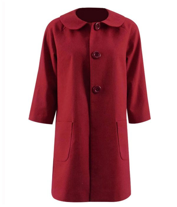 sabrina-red-coat