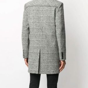 sam-adegoke-dynasty-coat