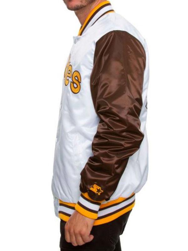 san-diego-jacket