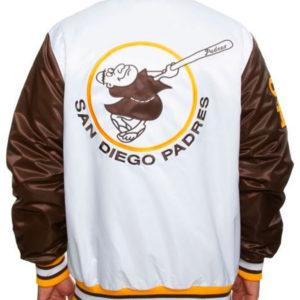 san-diego-starter-jacket