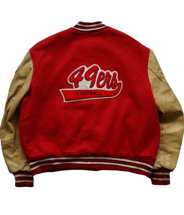 san-francisco-49ers-super-bowl-varsity-jacket