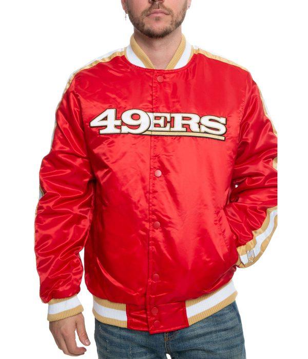 san-francisco-49ers-varsity-jacket