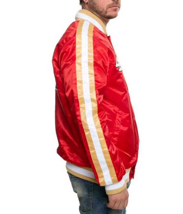 san0-francisco-red-jacket