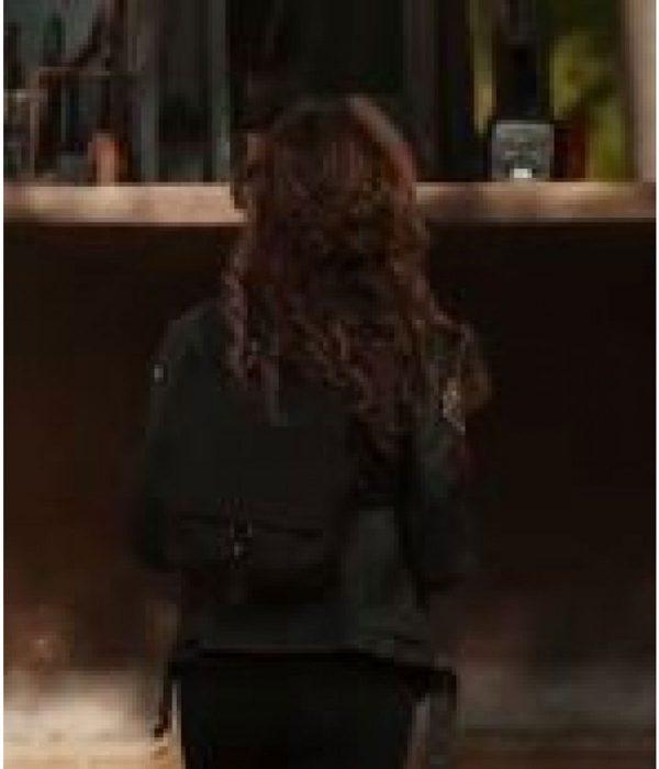 sarah-cooper-jacket