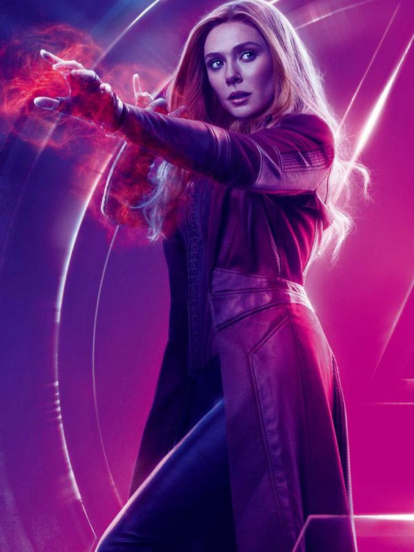 scarlet-witch-coat