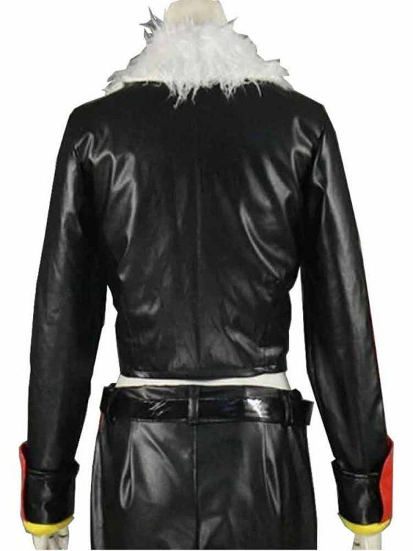 shadow-the-hedgehog-black-leather-jacket