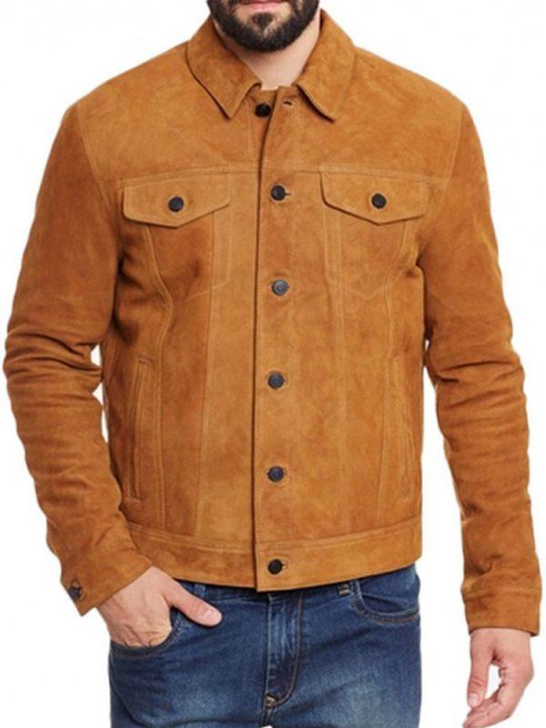 shirt-suede-jacket