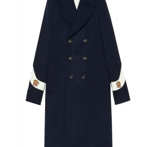 sign-of-the-times-harry-styles-coat