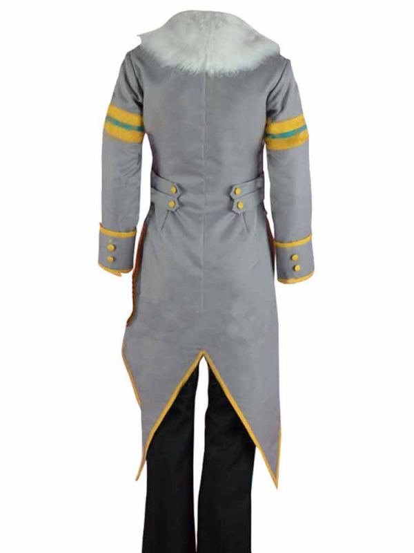 silver-the-hedgehog-collar-coat