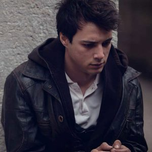sinan-leather-jacket