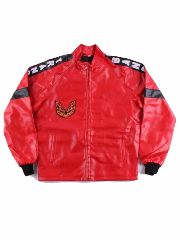 smokey-and-the-bandit-jacket