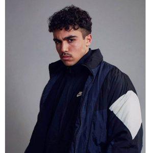 sofiane-kada-jacket
