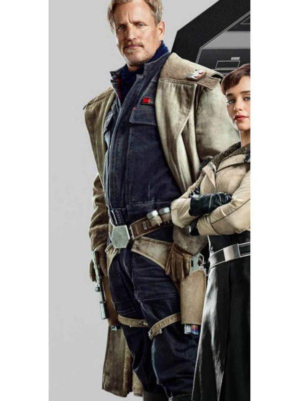 solo-a-star-wars-harrelson-coat