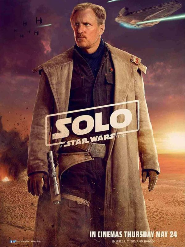 solo-a-star-wars-story-woody-coat