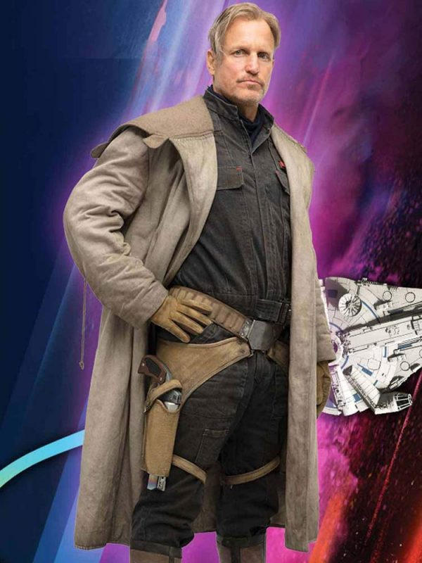 solo-a-star-wars-story-woody-harrelson-coat
