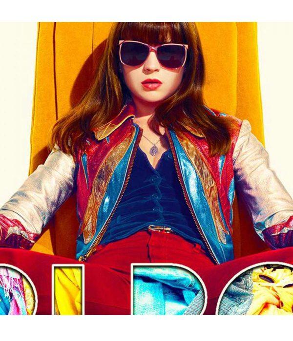 sophia-marlowe-girl-boss-leather-jacket