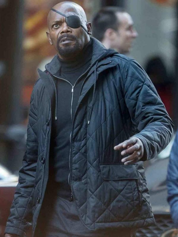 spider-man-far-from-home-nick-fury-jacket
