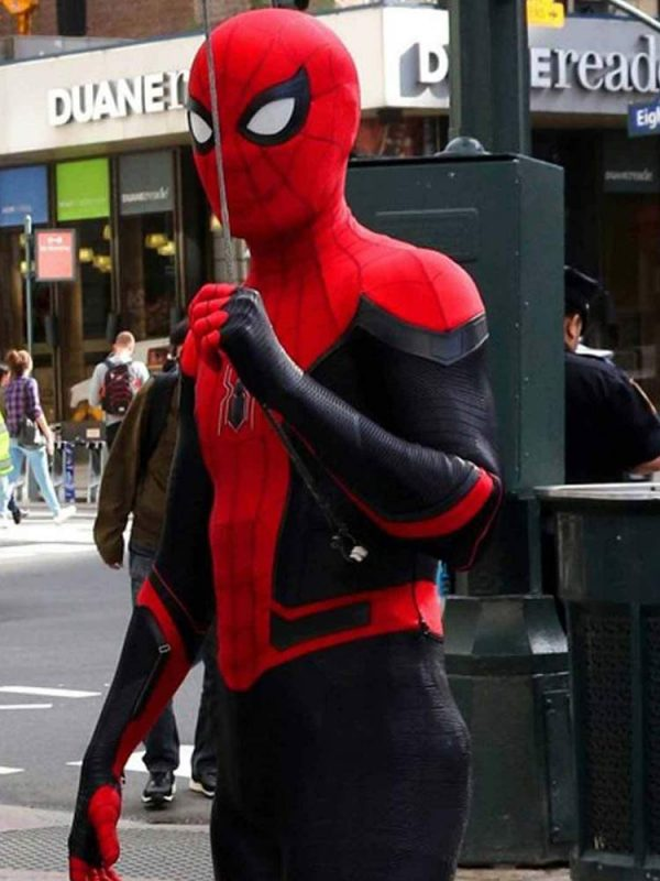 spider-man-far-from-home-red-leather-jacket