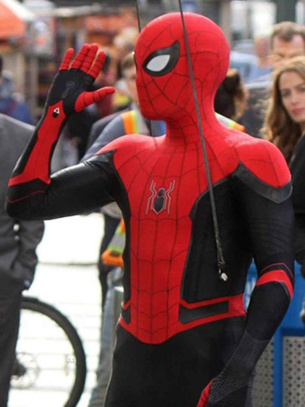 spider-man-far-home-leather-jacket