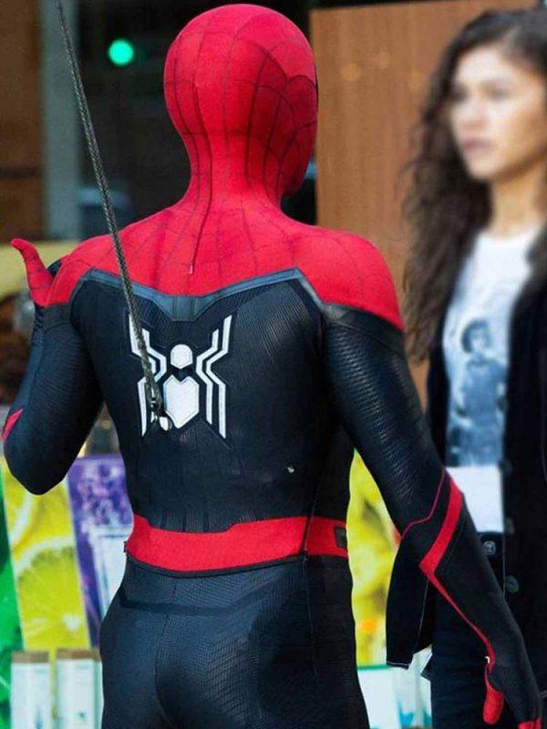 spider-man-leather-jacket