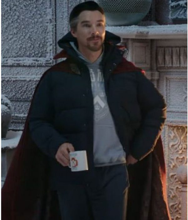 spider-man-no-way-home-doctor-strange-coat