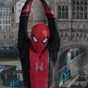 spider-man-no-way-home-jacket