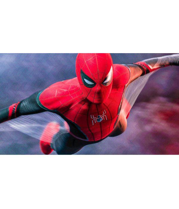spider-man-red-jacket