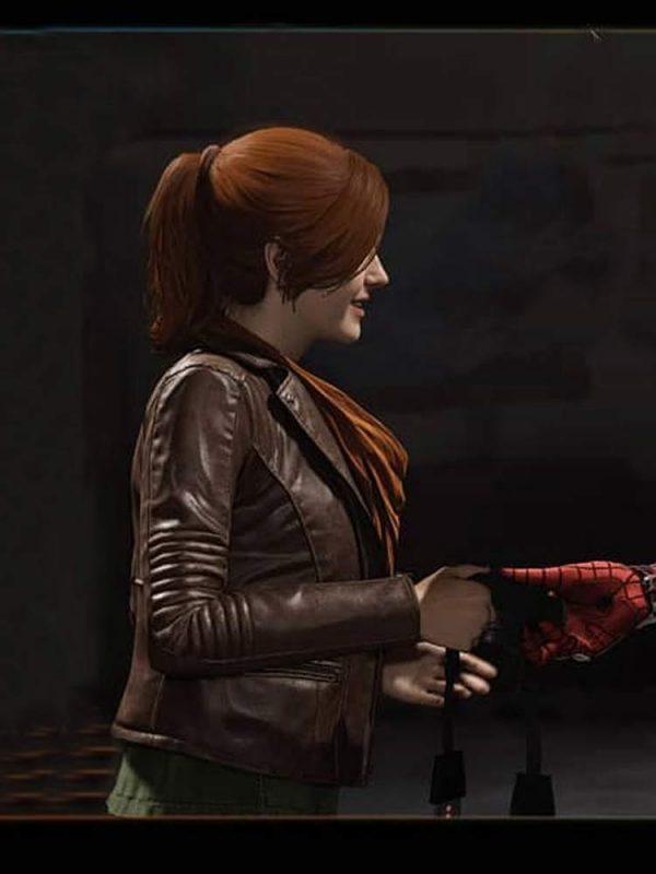 spiderman-mary-jane-watson-jacket