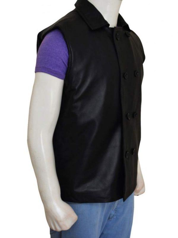 spiderman-vest