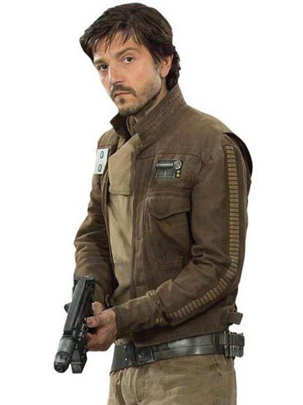 star-wars-jacket
