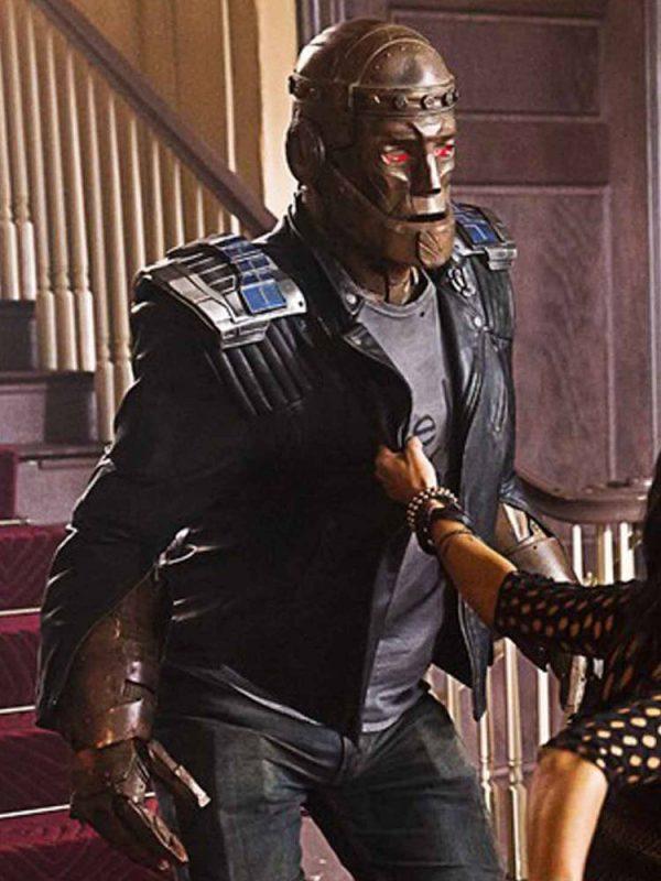 steele-doom-patrol-robotman-jacket