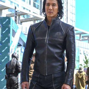 stronghold-kovacs-leather-jacket