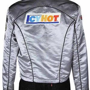 stuntman-mike-jacket
