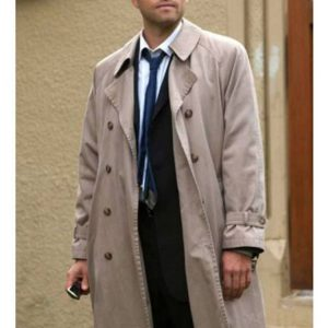 supernatural-trench-coat