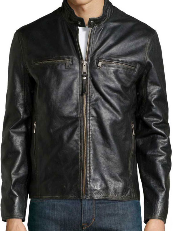 takeshi-kovacs-jacket