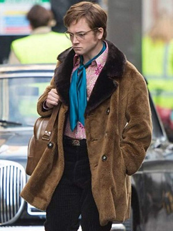 taron-egerton-fur-coat