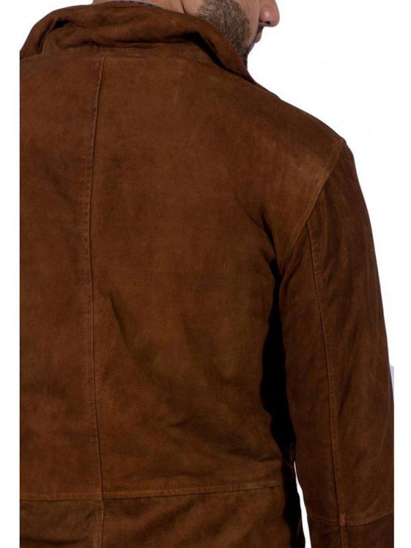 taylor-walt-longmire-jacket
